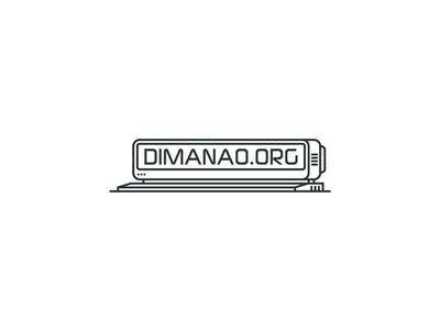 Dimanao