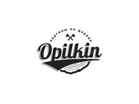 Opilkin