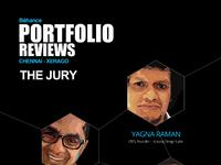 On the jurys
