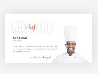 Alien Restaurant web design multipurpose restaurant unique modern html template cook food alien logo design