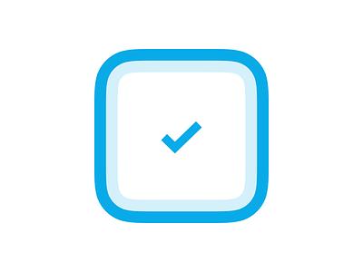 Today todo list logo app todo