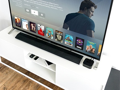 Apple TV Mockup Shots download interior up mock free minimal psd mockup tv apple