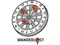 Project Wanderl_st Visual