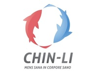 Logo of Chin-Li Healthcare Company