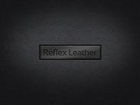 Reflex Leather