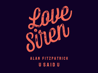 Love Siren