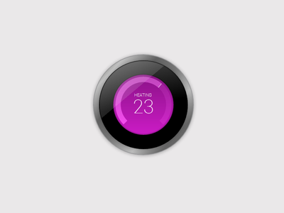 Settings - DailyUI #007