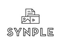 SYNPLE Logo