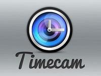 Timecam APP