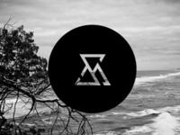Personal Logo - SM