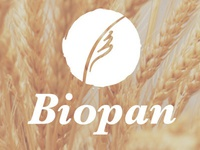 Biopan Logo
