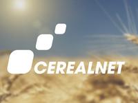 Cerealnet Logo