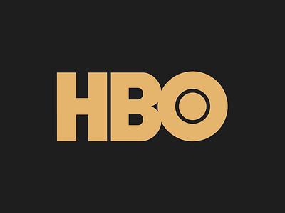 HBO x WarnerMedia motion graphics typogaphy warner brothers hbo vector branding design motion design animation after effects