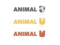 Animal University, or Animal U