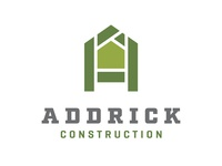 Addrick Construction Logo Opt2