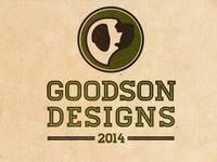 Goodson Designs