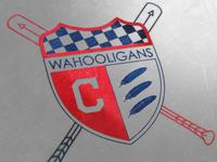 WAHOOLIGANS