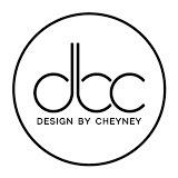 Design by Cheyney