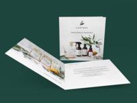 Santosa Product Catalogue