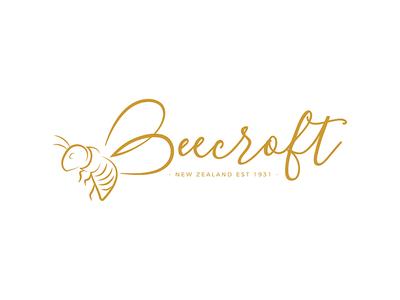 Beecroft Logo