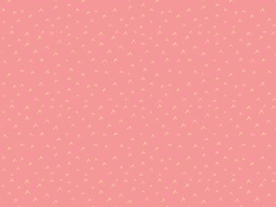 Triangle Pattern Dribbble