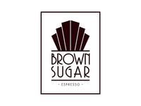 Brown Sugar Espresso Logo