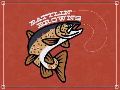 Battlin' Browns