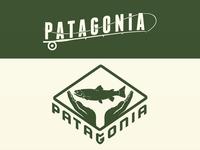 Fishygonia