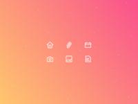 Icons — #2