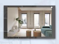 A16 House — Website (Photo)