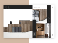 Norm Architects — Website [1]