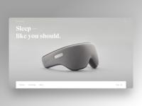 Sana — Homepage [Website]