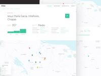 Brigada Community Detail Page