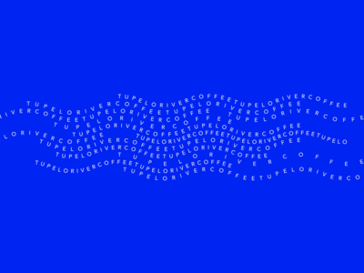Text Pattern No. 3