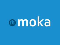 moka complete