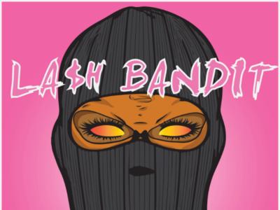 LA$H BANDIT