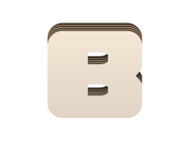 Trim Blox icon