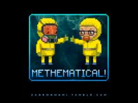 Methematical!