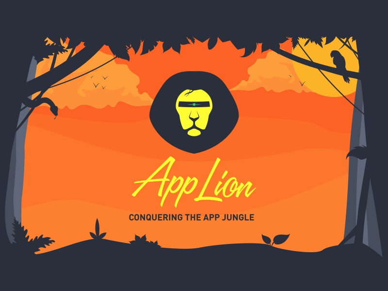 Applion