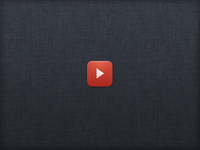 Just An Idea... (YouTube Replacement Icon)
