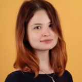 Anastasiya Vorontsova