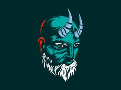 powerful horns