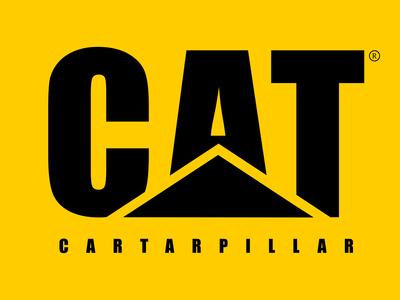 Branded Logo Design