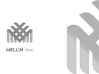Letter-mark Logo Design