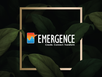 Official Logo Emergence Learning Solutions