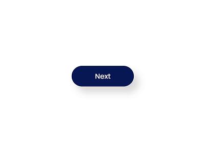 Button Interaction button animation interactive prototype ui ux designer designer button design button adobe xd interaction interaction design ux designer