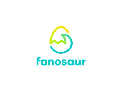 Fanosaur