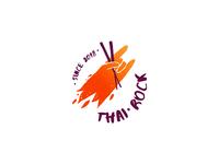 Thairock