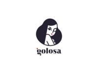 Golosa