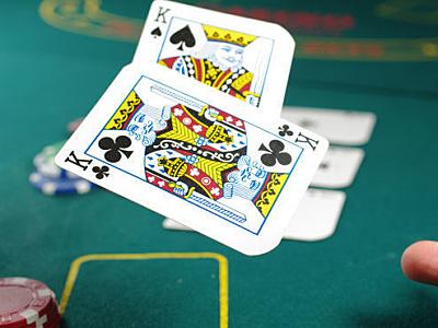 Poker Mania | Dribbble